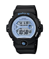 Casio Baby G : BG-6903