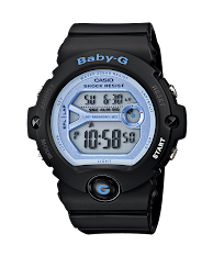 Casio G Shock : aw-590