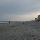 On the Beach - 040310 - 02