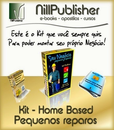 News-Letter---Kit-Home-Based-de-Pequ[1]