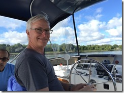 Cape Cod Canal 2015-09-23 010