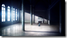 Fate Stay Night - Unlimited Blade Works - 15.mkv_snapshot_06.10_[2015.04.19_20.06.00]