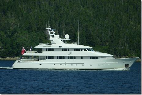 nl_boone_bay_yacht