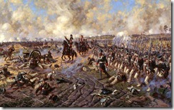 battle-of-borodino-museum-panorama2