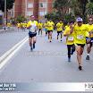 carreradelsur2015-0073.jpg