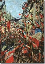 Monet.21