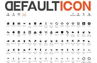 Default Icon Ver 2.0
