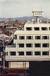 s6302第14共立ビル