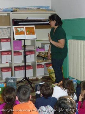 Letture Scuola Primaria Osteria - 19 marzo 2015 (7)