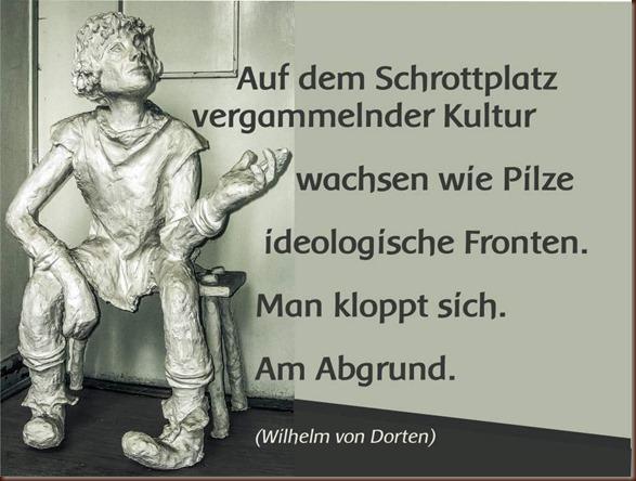 DE_E_Schrottplatz