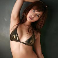 [DGC] 2007.08 - No.464 - Mika Inagaki (稲垣実花) 063.jpg
