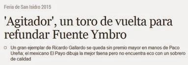 Titular Zabala (El Mundo)