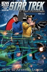Star Trek - Ongoing 027 01 - Ed. Axelorius