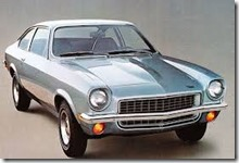 1972-Chevrolet-Vega-Hatchback