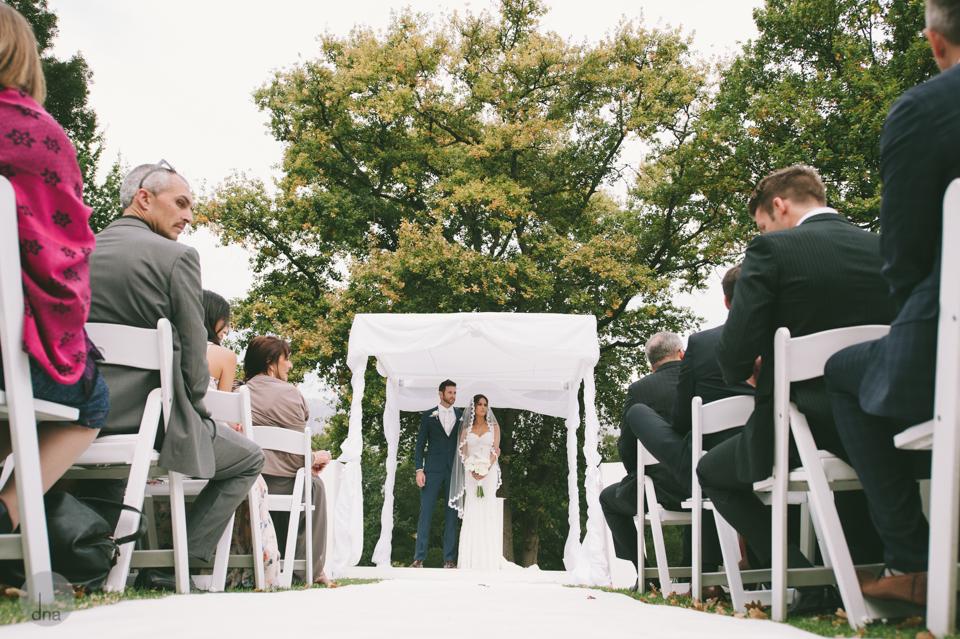 Ana and Dylan wedding Molenvliet Stellenbosch South Africa shot by dna photographers 0074.jpg