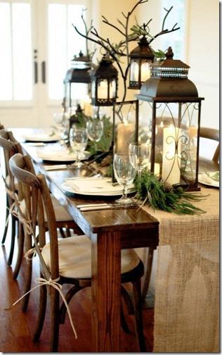 mesas decoradas navidad (10)