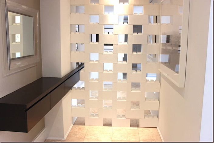 modularplasticblocks3-900x600
