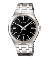 Casio Standard : MTP-1310D-1AV