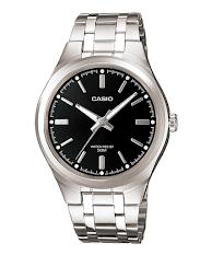 6 Jam Tangan Wanita Casio Baby-G Dengan Warna Tosca