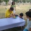 2015-sotosalbos-fiestas (8).jpg