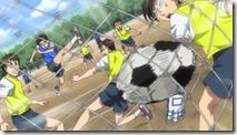 Ushio and Tora - 01 -24