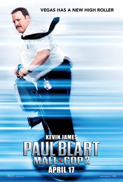 paul_blart_mall_cop_two_ver3_xlg