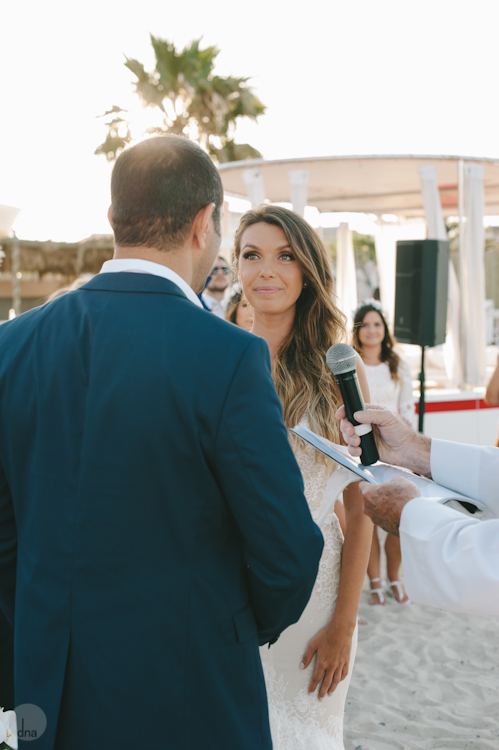 Kristina and Clayton wedding Grand Cafe & Beach Cape Town South Africa shot by dna photographers 131.jpg