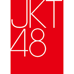 JKT48
