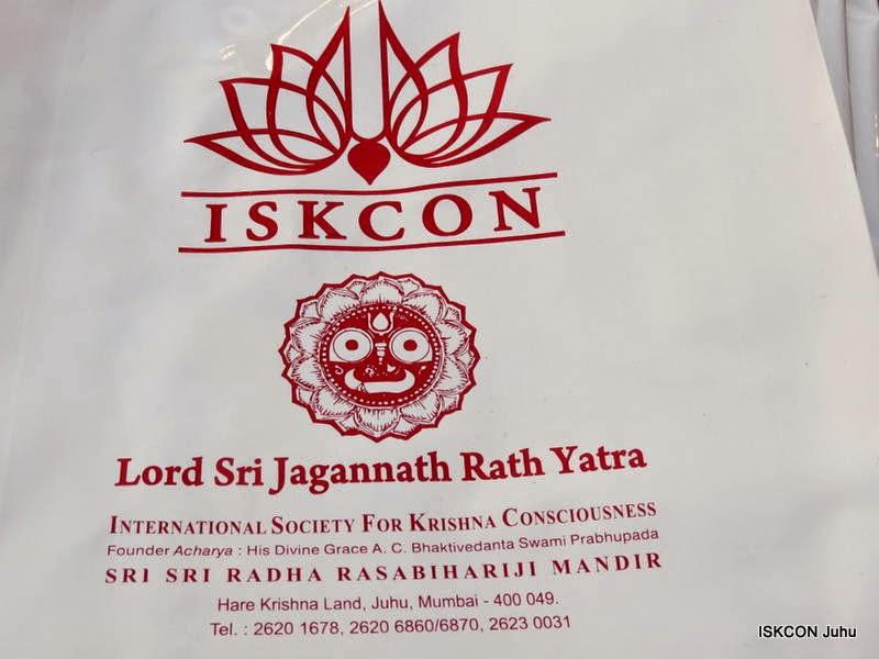 iskcon juhu rath yatra 2015 (9)