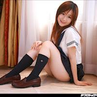[DGC] 2007.09 - No.485 - Erika Minami (美波映里香) 019.jpg