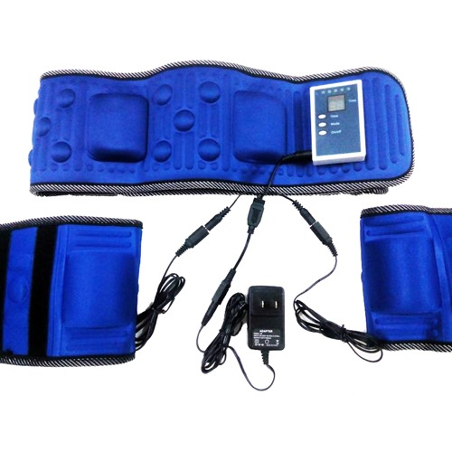 zirana-massage-belt-3-in-1-blue-9688-8125801-2-zoom
