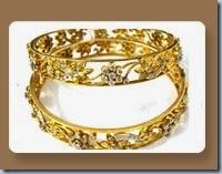 Balu Jewellers