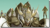 Gundam Orphans - 02 -41