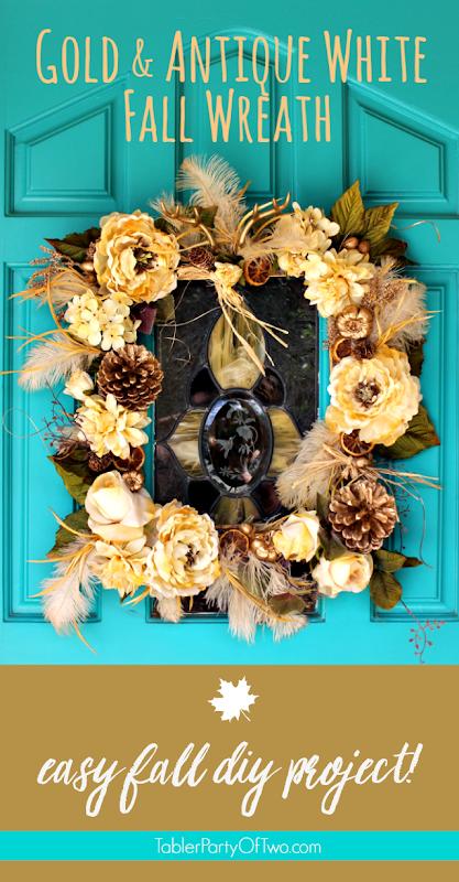 DIY-Wreath-Pinterest
