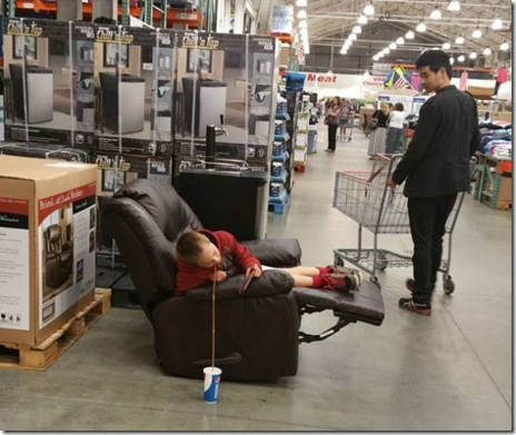 lazy-work-smart-046