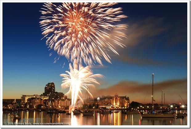 150701_Victoria_fireworks_best