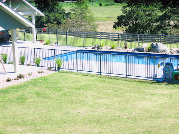 Affordable Property And Pool Fencing Tauranga