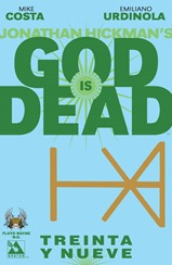 God-is-Dead-039-(2015)-(Digital)-(Mephisto-Empire)-001