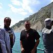 Dagestan1-10.08.2015246.jpg