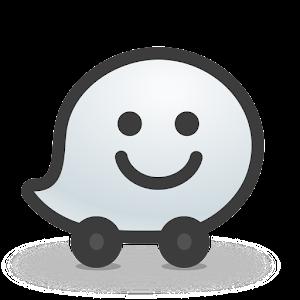 Waze - Навигатор с пробками