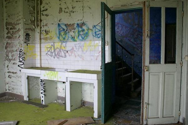 Sanatorio Besancon 012 Dic08