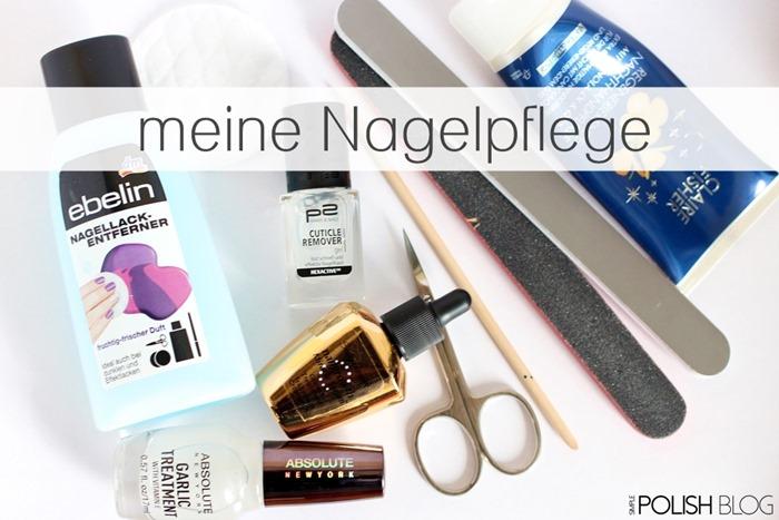 Nagelpflege-Routine-12