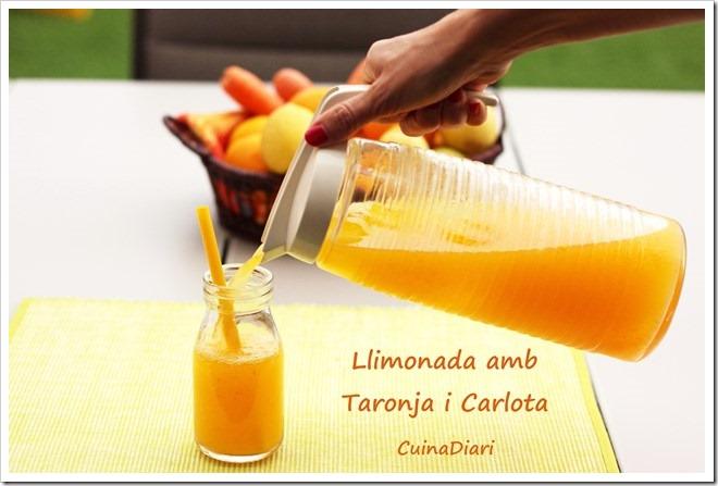 7-Llimonada amb taronja i carlota cuinadiari-ppal1