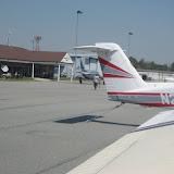 Flight to Myrtle Beach - 040210 - 19
