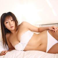[DGC] 2007.04 - No.419 - Yuzuki Aikawa (愛川ゆず季) 025.jpg
