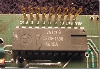 DSCF3727