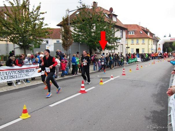 Halbmarathon_Bottwartal-Marathon_5a