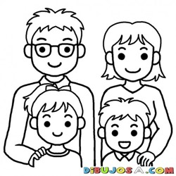 familia (13)