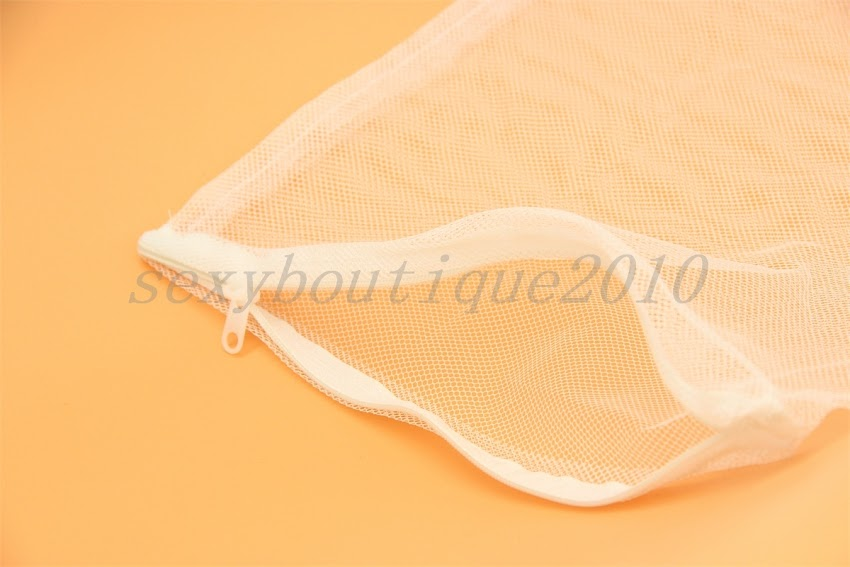 5pcs nylon mesh aquarium fish tank pond filter pet for Fish pond filter mesh