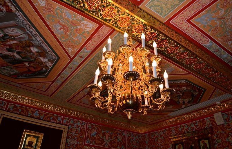 kolomenskoye-palace-tsar-alexei-15